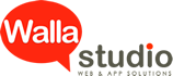Walla Studio